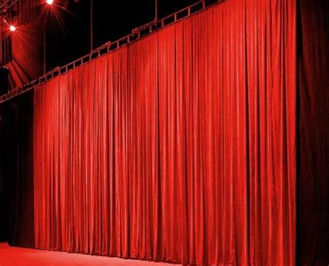 pipe and drape rental atlanta velvet pipe drape kit 18 foot tall rentals atlanta ga