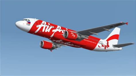 airasia zamboanga to manila airlines in the philippines booking destinations