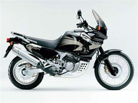 Motorradvermietung Zypern by Class G 750cc Autovermietung Zypern Paphos Polis
