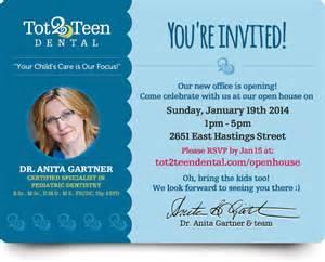 doctor s office open on sunday tot2teen dental open house tickets sun 19 jan 2014 at 1