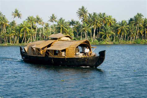 1325243752 backwaters du kerala a kerala archives hotels in south hotels in south