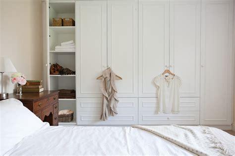 Grey Wardrobe Closet Maple Gray Wardrobes
