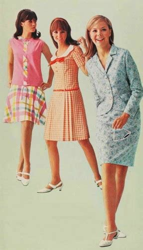 newest fashion styles for woman in their 60s 1960s fashion what did women wear