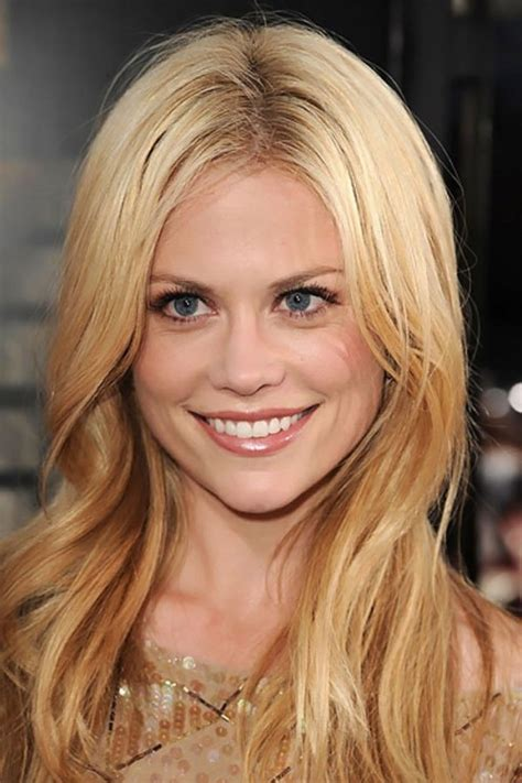hot blonde actresses imdb the 15 most beautiful blonde actresses round 5 hubpages