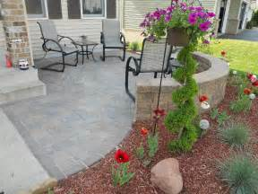 learn for design pictures of landscaping in the front yard