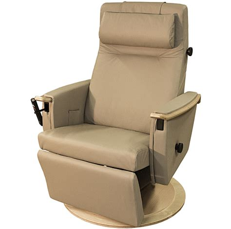 disability armchairs arctic maxi sving lmrehatech com