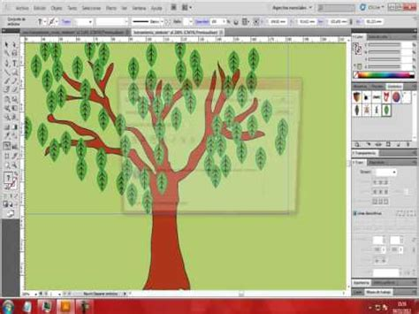 imagenes vectoriales indesign tutorial indesign cs5 herramienta texto share the knownledge