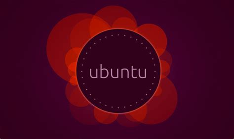 touch on l ubuntu touch in arrivo l ota 15 lffl org