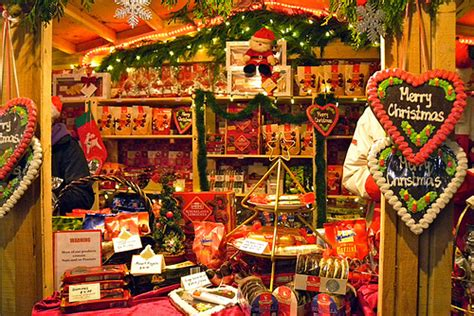 kelownachristmas craft fair vancouver market a german tradition 187 vancouver miss604