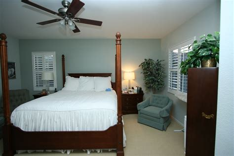 stylish transitional master bedroom robeson design stylish transitional master bedroom before and after