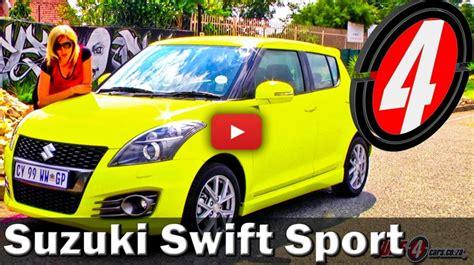 Suzuki Sport 2014 Review Suzuki Sport 2014 Review Surf4cars Co Za