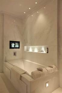 Small Bathroom Lighting Ideas 27 Must See Bathroom Lighting Ideas Which Make You Home