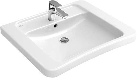 vita waschtisch architectura vita waschtisch vita eckig 517865 villeroy