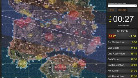 pubg vehicle spawns pubg map pubgmap