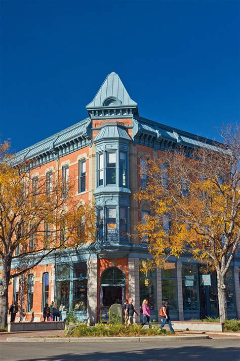 Shed Fort Collins by Town Fort Collins Buildings Influence Disneyland Usa