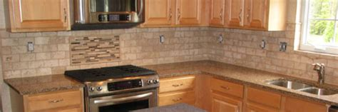 travertine tile backsplash installation kitchen floor alternatives wood floors
