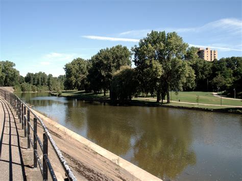 thames river woodstock thames river ontario wikipedia