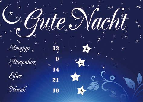 steiff schlaf gut bär gc3q6qm gute nacht unknown cache in berlin germany