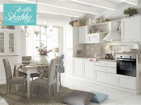 mobili per ingresso mercatone uno mobili arredamento casa ed elettrodomestici mercatone uno