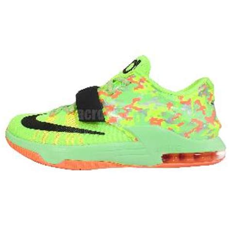 youth kevin durant basketball shoes nike kd vii 7 gs boys youth air max kevin durant