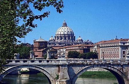 patrimonio mobiliare e immobiliare patrimonio immobiliare roma una citt 224 scelta per