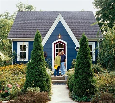 cottage home builders 25 best ideas about blue house exteriors on pinterest