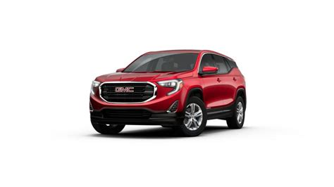 joseph buick gmc joseph buick gmc cars trucks for sale in cincinnati