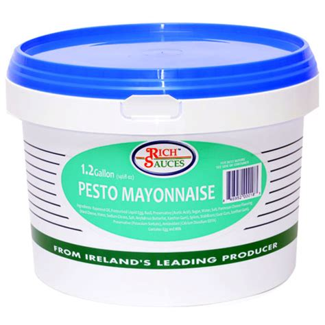 Do You Like Mayonnaise by Do You Like This The