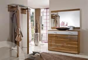 garderobe für kleine räume m 246 bel kleine garderoben m 246 bel kleine garderoben m 246 bel or