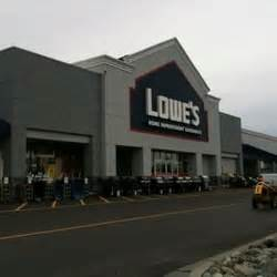 lowe s home improvement hardware stores 10900 old