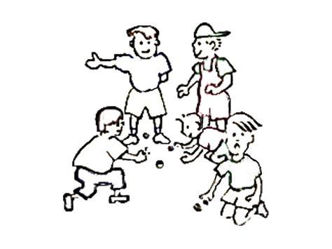 imagenes de niños jugando videojuegos para colorear ni 241 o jugando canicas para colorear imagui