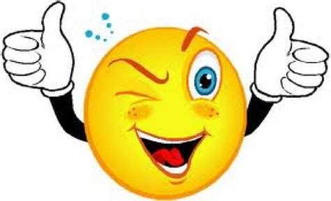 best smiley faces smiley and thumbs up clipart best