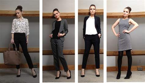 Wardrobe At Office by How To Dress Well For The Office Office Dressing Tips