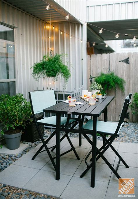 backyard decorating ideas backyard decorating ideas the home depot