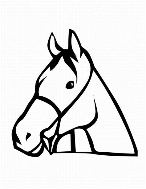unicorn coloring book an coloring book with relaxing and beautiful coloring pages unicorn gifts for books coloring page coloring home