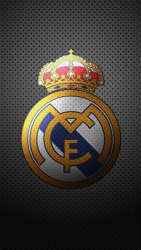 hd wallpapers for iphone 5 real madrid real madrid hd wallpapers 2016 wallpaper cave