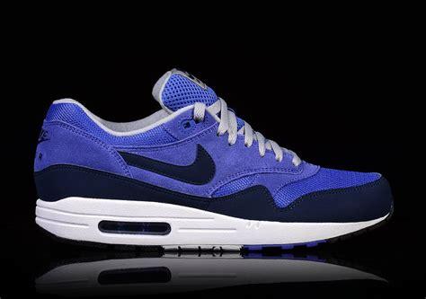 Nike Airmax Purple Code N06 purple suede nike air max 1