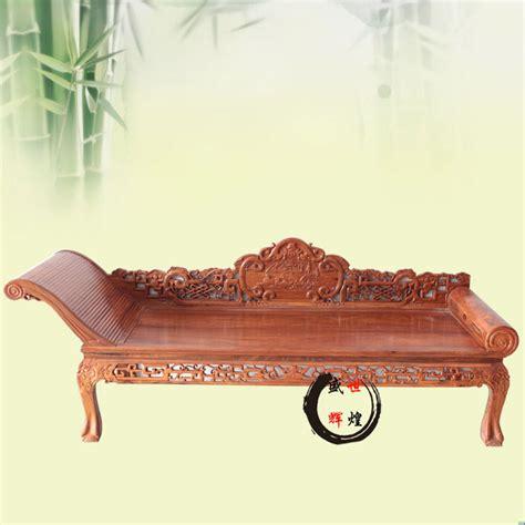 antique chaise lounge sofa popular antique lounge chair buy cheap antique lounge