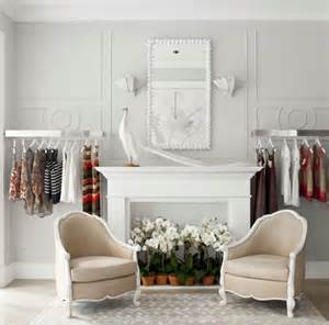 home design stores upper east side best shops on the upper east side for fashion home decor and more