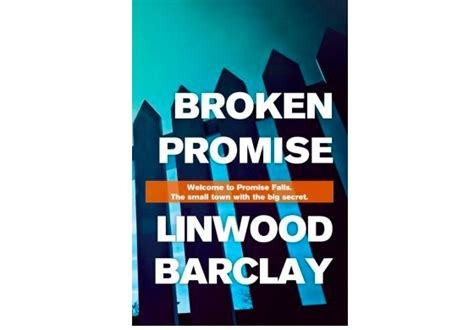 libro broken promise promise falls july favourite reads styling you