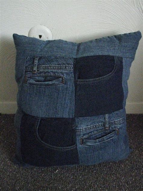 22 best images about pillows on pinterest sewing 17 best images about sewing on pinterest fat quarters