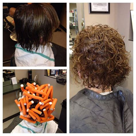 new american wave perm locations az pictures of nu wave perm for americans 27 best images