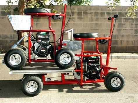 Bar Stool Racer Frame by Bar Stool Racer For Sale Bar Stool Racer For Sale On