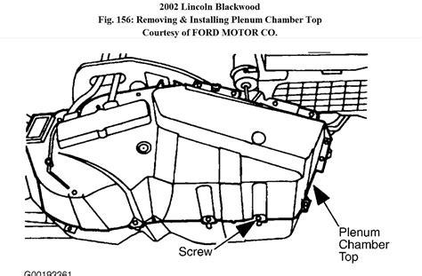 2007 mini cooper s wiring diagram k