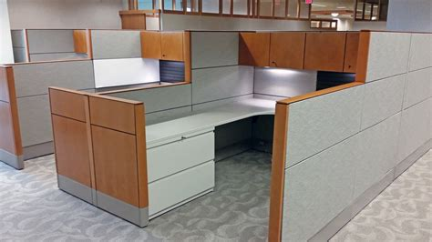 office cubicle design office cubicle design we are your one stop shop for offices