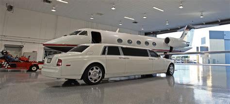 rolls royce limo interior rolls royce phantom limousine los angeles ca urc