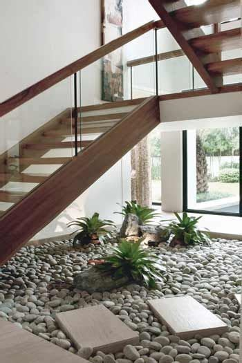 Zen Stairs Design Best 25 Modern Asian Ideas On Pinterest Asian Food Boston Continuity Symbol And Asian Design