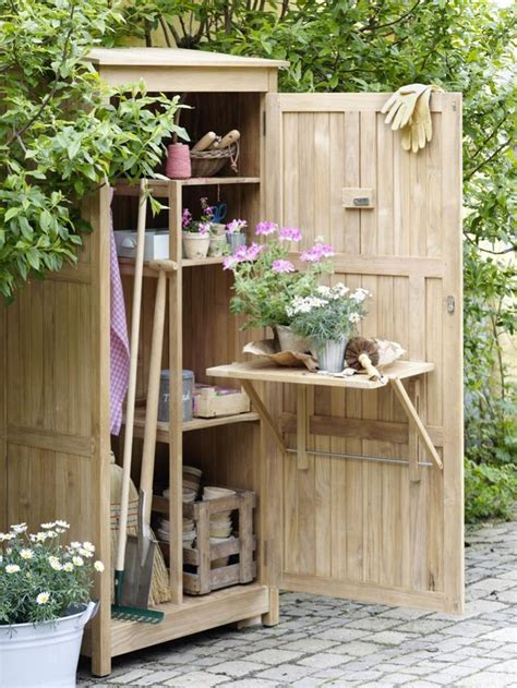 ideas  tool sheds  pinterest sheds garden