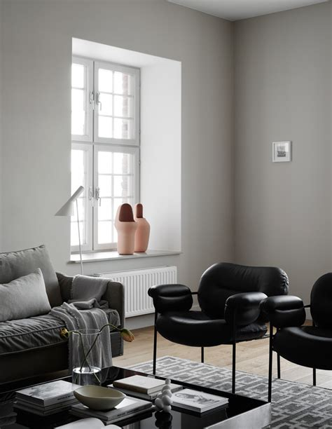 scandinavian interior magazine decordots top 4 trends in scandinavian interiors