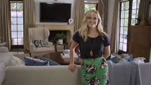 go inside reese witherspoon s la home abc news